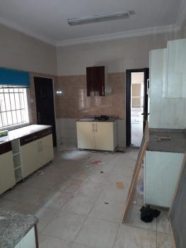 Massive 5 Bedroom + 2 Rooms Bq for Either Residential Or Commercial Us, Off Omorinre Johnson Street, Lekki Phase 1, Lekki, Lagos, House for Rent