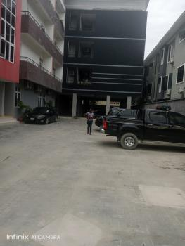 Serviced 3 Bedrooms Apartment with Bq, Off Palace Road, Oniru, Victoria Island (vi), Lagos, House for Rent