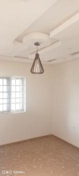 Tastefully Finished 2 Bedroom with Pop, Opposite Sapphire Garden, Awoyaya, Ajah, Lagos, Terraced Bungalow for Rent