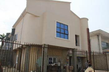 Newly Renovated Open Plan Office Building on 2floors, Ogudu Road, Ogudu, Lagos, Office Space for Rent