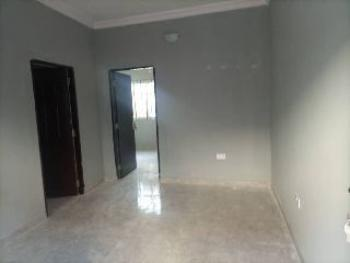 Brand New Tastefully Finished Mini Flat and 2 Bedroom Flat, Weighbridge : Very Close to The Busstop, Kosofe, Lagos, Flat for Rent