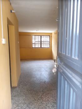 2 Bedroom Apartment, Bakara Estate, Ahmadiya, Ijaiye, Lagos, Flat for Rent