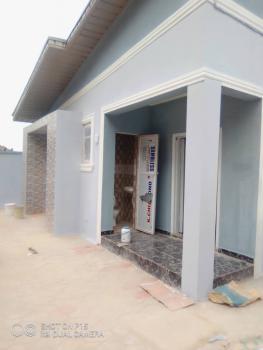 3 Bedroom  Bungalow, Unity Estate, Ojodu, Lagos, Detached Bungalow for Sale