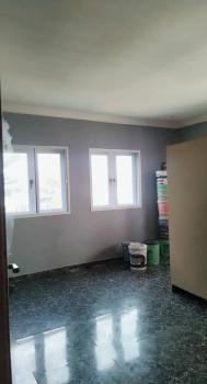 Newly Built 3 Bedroom Ensuite Flat, Gra, Ogudu, Lagos, Flat for Rent