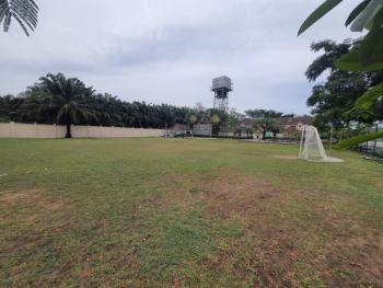 Landed Property, Palmgroove Estate, Palmgrove, Ilupeju, Lagos, Residential Land for Sale