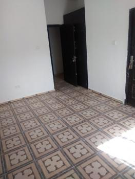 Nice 1 Room Shared Apartment, Sangotedo, Ajah, Lagos, Self Contained (single Rooms) for Rent