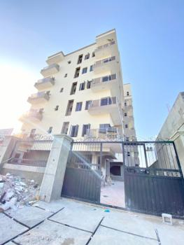 Newly Built 3 Bedroom Apartment with Bq, Victoria Island, Oniru, Victoria Island (vi), Lagos, Block of Flats for Sale