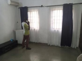 Clean a Room Self Contained Shared Apartment, Gwara Ologolo, Lekki, Lagos, Self Contained (single Rooms) for Rent