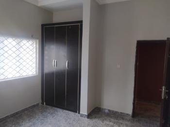 Luxury 3 Bedroom Flat in a Nice Location, Jahi, Living Faith Road., Jahi, Abuja, Flat for Rent