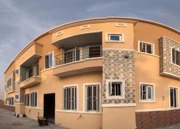 New 2 Bedroom Flat, Onosa, Ibeju Lekki, Lagos, Flat for Rent