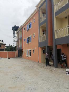Luxury 2 Bedroom Apartment with Executive Facilities, Lagos Business School, Olokonla, Ajah, Lagos, Flat / Apartment for Rent