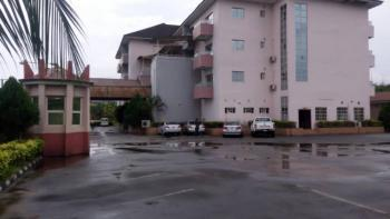 Princeville, Luxury Hotel in Parliamentary Extension, Calabar, Cross River, Hotel / Guest House for Sale