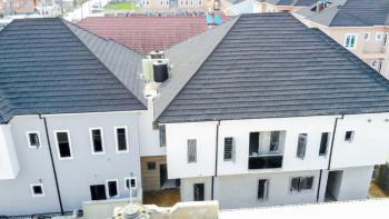 4 Bedroom Semi Detached Duplex, Addo Road, Ajah, Lagos, Semi-detached Duplex for Sale