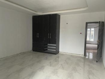 Exclusive Fully Serviced 2 Bedroom Apartment, Ikate, Lekki, Lagos, Flat for Rent