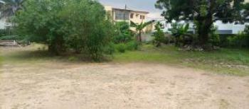 Land, Bishop Kale Close, Victoria Island (vi), Lagos, Residential Land Joint Venture