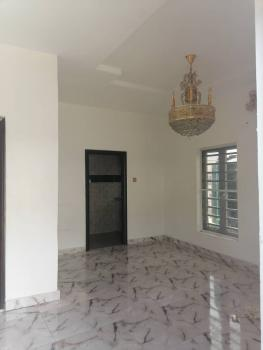Brand New Mini Flat ( Room & Parlour, Eden Garden Estate, Ajah, Lagos, Mini Flat for Rent