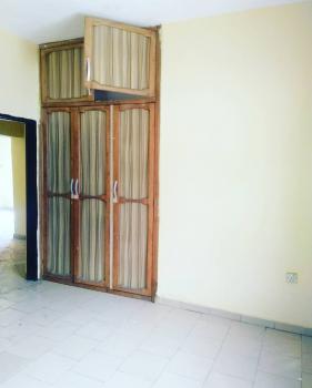 2 Bedroom Flat with Water Heater and Wardrobes, Court Estate Elimgbu Off Rumuokwurusi Tank, Elimbu, Port Harcourt, Rivers, Flat for Rent