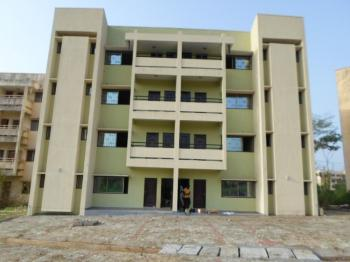 Finished 8 Unit of 2 Bedrooms Apartment with Full Facilities, Cbn Quarters, Ilorin South, Kwara, Block of Flats for Sale