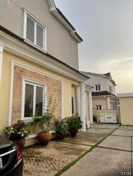 Luxury 4 Bedroom Detached Duplex, Life Camp, Abuja, Detached Duplex for Sale