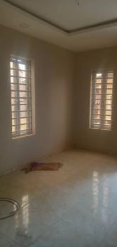 Decent Mini Flat, Isheri, Gra Phase 1, Magodo, Lagos, Mini Flat for Rent