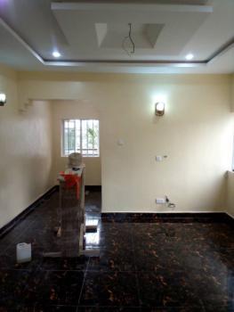 Superb 2 Bedroom Flat in a Serene Environment, Dawaki, Gwarinpa, Abuja, Flat for Rent