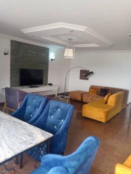 Luxury 3 Bedrooms Apartment, 1004 Estate, Victoria Island (vi), Lagos, Flat / Apartment Short Let