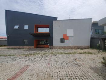 Fully Detached  Office Space, Victoria Island (vi), Lagos, Commercial Property for Rent