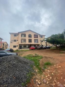 Neat 2 Bedroom Flat, Same Global Estate, After Sunnyvalle, Kabusa, Abuja, Block of Flats for Sale