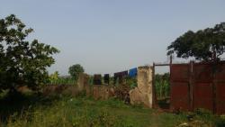 Land, By Abuja Enterprise Agency, Jahi, Abuja, Mixed-use Land for Sale