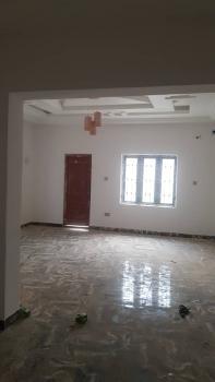Brand New Spacious 2 Bedroom Apartment, By Ncc Opposite Trans Engineering, Dawaki, Gwarinpa, Abuja, Flat for Rent