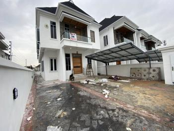 Luxury 5 Bedroom Detached Duplex, Oral Estate, Lekki, Lagos, Detached Duplex for Sale
