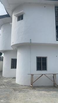4 Bedroom Semi Detached Duplex, Victoria Island (vi), Lagos, Semi-detached Duplex for Rent
