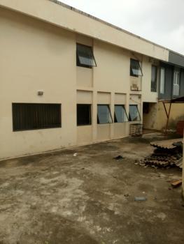 a Very Good 5 Bedroom Detached Duplex with 2 Room Bq., Maitama District, Abuja, Detached Duplex for Rent