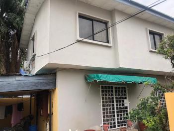 Fully Detached 4 Bedroom Duplex, Saka Tinubu, Victoria Island (vi), Lagos, Detached Duplex for Rent