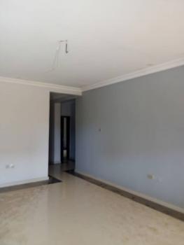 5 Bedroom Duplex, Jabi, Abuja, Semi-detached Duplex for Rent