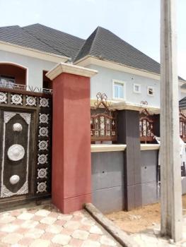 5 Bedrooms Duplex, Jabi, Abuja, Semi-detached Duplex for Rent
