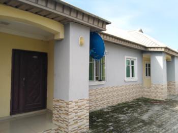 Luxurious Mini Flat, By Ogunfayo in a Mini Estate, Eputu, Ibeju Lekki, Lagos, Mini Flat for Rent
