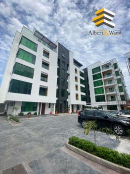 4 Bedroom Maisonette, Ikoyi, Lagos, House for Sale