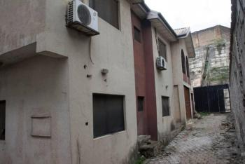 2 Units of 3 Bedrooms Flats, River Valley Estate, Ojodu, Lagos, Flat for Sale