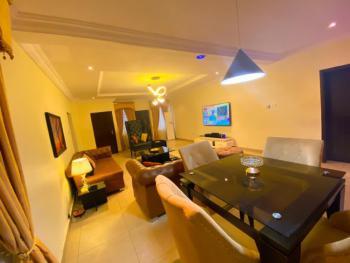3 Bedroom Flat, 2nd Toll Gate, Orchid, Ikota, Lekki, Lagos, Flat Short Let