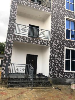 2 Bedroom Flat, Unity Estate, Badore, Ajah, Lagos, Flat for Rent