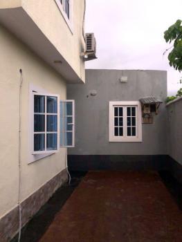 Mini Flat, Unity Estate, Badore, Ajah, Lagos, Mini Flat for Rent