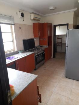 3 Bedroom House Alone in The Compound  + Bq + Study, Off Admiralty Way, Lekki Phase 1, Lekki, Lagos, House for Rent