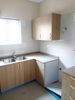 Luxury 3 Bedroom Apartment No Bq, Off Palace Way, Oniru, Victoria Island (vi), Lagos, Flat for Rent