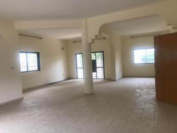 Diplomatic 5 Bedroom Fully Detached Duplex, Maitama District, Abuja, Detached Duplex for Rent