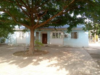 4 Flats of 2 Bedroom Each Located Inside an Estate, Adjacent Stella Mallis School, Wumba, Abuja, Flat for Sale