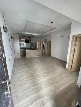 Brand New 3 Bedroom Serviced Ensuite Apartment with Open Plan Kitchen, Chisco, Ikate Elegushi, Lekki, Lagos, Flat for Rent