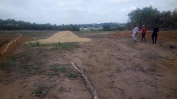 4 Bedroom  Duplex & a Bq, Aco Estate, Lugbe District, Abuja, Residential Land for Sale