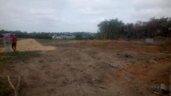 Estate Land, Galadimawa, Abuja, Residential Land for Sale
