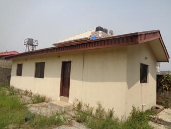 2 Bedroom Bungalow to Let at Igbo-efon, Lekki, Igbo Efon, Lekki, Lagos, Detached Bungalow for Rent